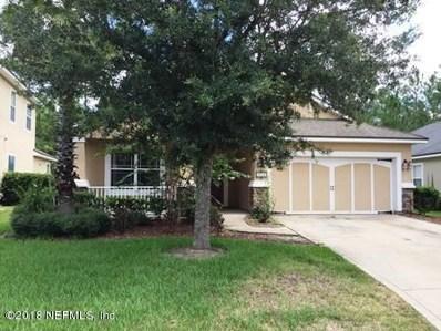 1816 Cross Pointe Way, St Augustine, FL 32092 - #: 951587