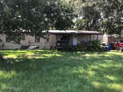 13746 Woodland Dr, Jacksonville, FL 32218 - MLS#: 951605