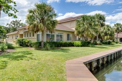 3824 La Vista Cir, Jacksonville, FL 32217 - #: 951609