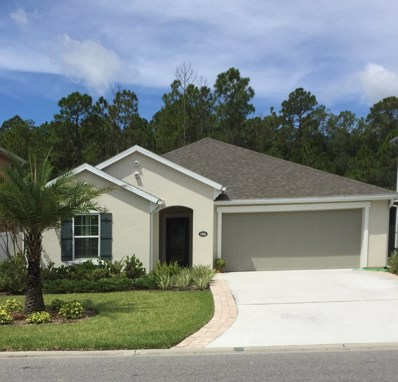 14866 Bartram Creek Blvd, Jacksonville, FL 32259 - MLS#: 951611