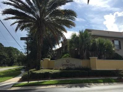 3905 Summer Grove Way N, Jacksonville, FL 32257 - #: 951617