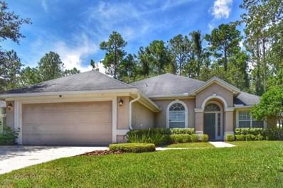 6436 Ginnie Springs Rd, Jacksonville, FL 32258 - #: 951618