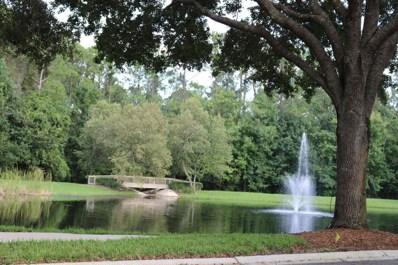 7701 Timberlin Park Blvd UNIT 1131, Jacksonville, FL 32256 - #: 951619