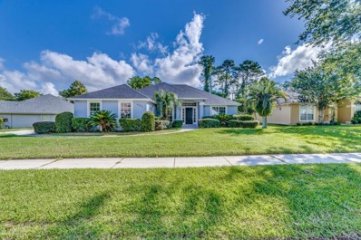 4271 Eagles View Ln, Jacksonville, FL 32277 - #: 951620
