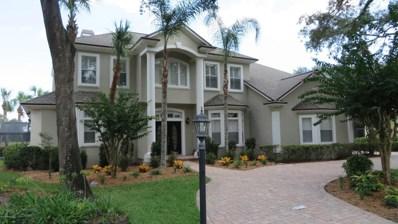13753 Chatsworth Ln, Jacksonville, FL 32225 - #: 951631