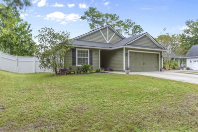 1061 Clay St, Fleming Island, FL 32003 - MLS#: 951633