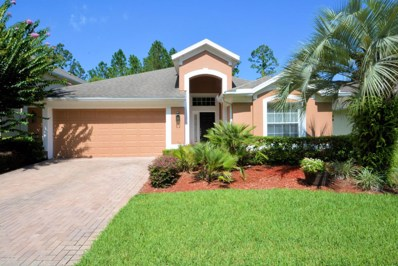 9205 Sweet Berry Ct, Jacksonville, FL 32256 - MLS#: 951642