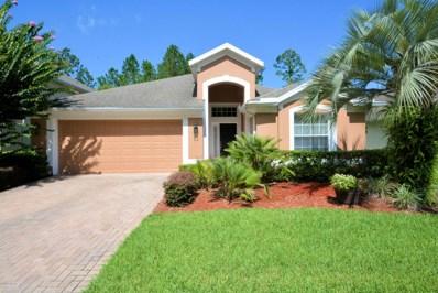 9205 Sweet Berry Ct, Jacksonville, FL 32256 - #: 951642