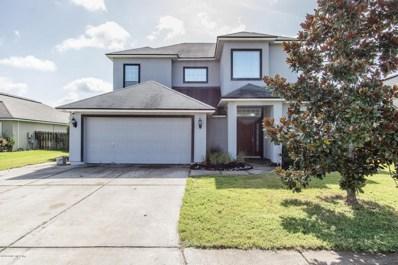 1913 Covemont Ct, Middleburg, FL 32068 - #: 951647