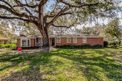 4316 Water Oak Ln, Jacksonville, FL 32210 - #: 951648