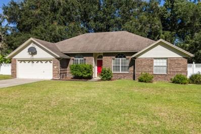 4367 Apple Tree Pl, Jacksonville, FL 32258 - MLS#: 951650