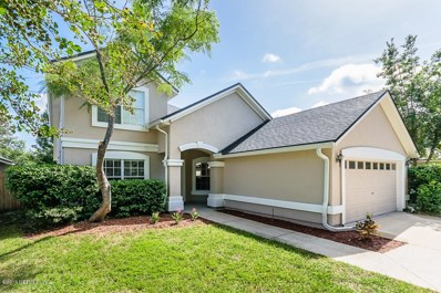 828 Marjories Way, St Augustine, FL 32092 - #: 951651