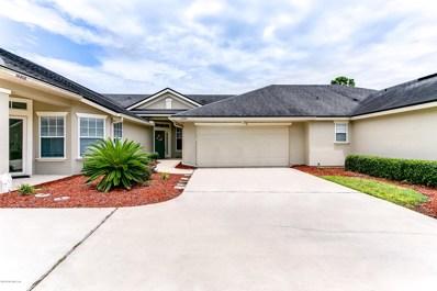 1840 Copper Stone Dr UNIT E, Orange Park, FL 32003 - MLS#: 951656