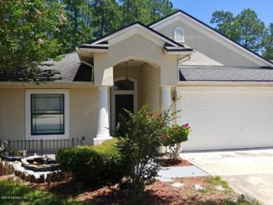 13633 Devan Lee Dr, Jacksonville, FL 32226 - #: 951672