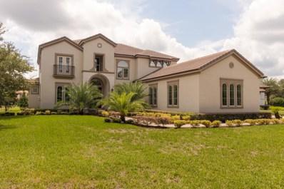 5139 Wilton Walk Dr, Jacksonville, FL 32224 - #: 951681