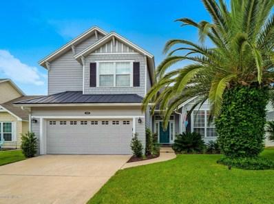 1480 Laurel Way, Atlantic Beach, FL 32233 - MLS#: 951688