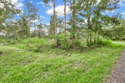 Yulee, FL home for sale located at  Windy Oaks Ln, Yulee, FL 32097