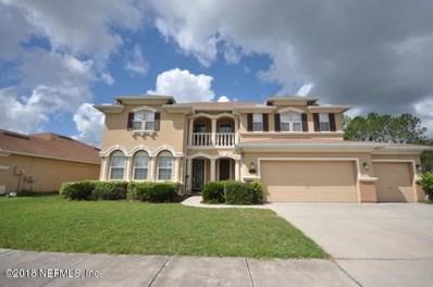 2174 Tyson Lake Dr, Jacksonville, FL 32221 - MLS#: 951699