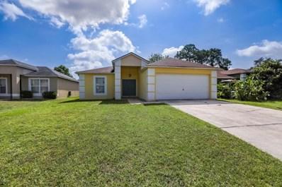 1669 Hudderfield Cir W, Jacksonville, FL 32246 - #: 951710