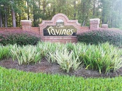 2930 Ravines Rd UNIT 1227, Middleburg, FL 32068 - #: 951714