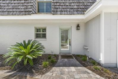 322 E Coast Dr, Atlantic Beach, FL 32233 - #: 951715