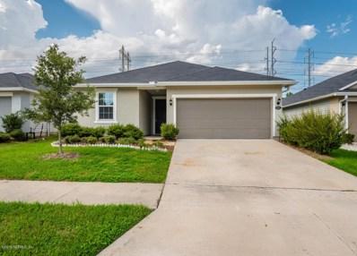 1311 Biscayne Grove Ln, Jacksonville, FL 32218 - MLS#: 951718