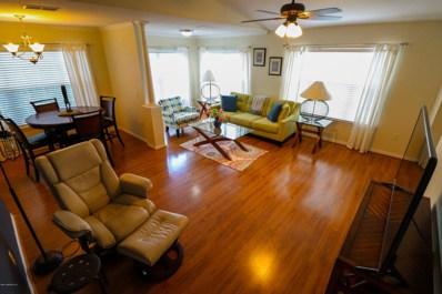 7800 Point Meadows Dr UNIT #1338, Jacksonville, FL 32256 - #: 951727