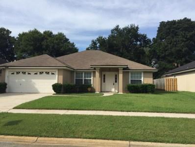 12356 Arrowleaf Ln, Jacksonville, FL 32225 - #: 951730