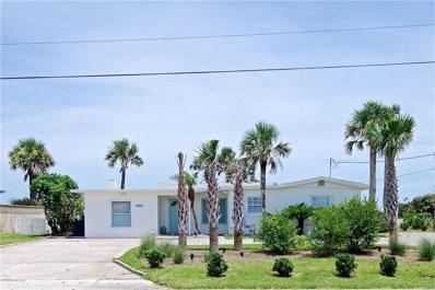 2503 Ponte Vedra Blvd, Ponte Vedra Beach, FL 32082 - #: 951740