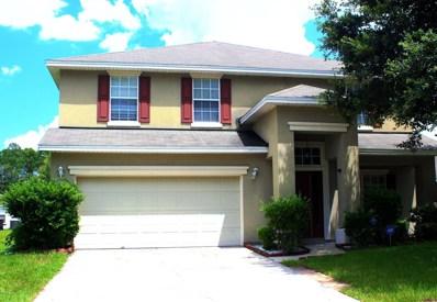 2221 Cherokee Cove Trl, Jacksonville, FL 32221 - #: 951747
