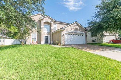 3196 Wandering Oaks Dr, Orange Park, FL 32065 - MLS#: 951752