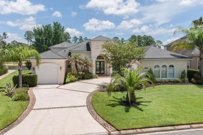 1988 Hickory Trace Dr, Fleming Island, FL 32003 - #: 951754