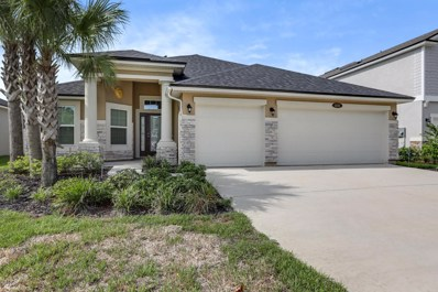 4696 Plantation Oaks Blvd, Orange Park, FL 32065 - #: 951756