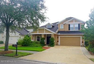 14908 Fern Hammock Dr, Jacksonville, FL 32258 - MLS#: 951763