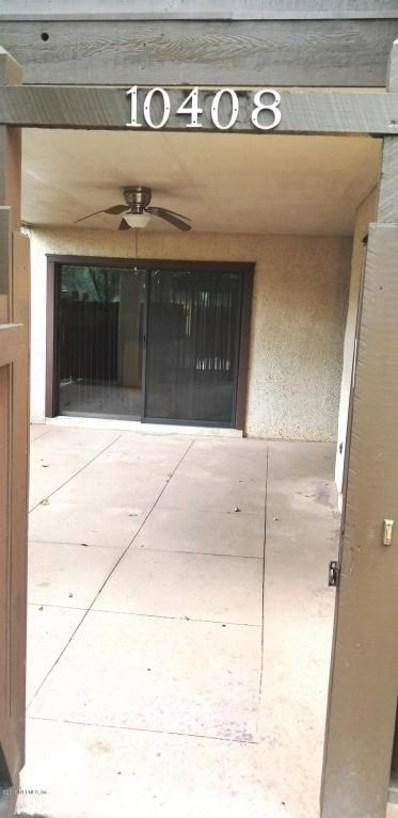 10408 W Big Tree Cir, Jacksonville, FL 32257 - MLS#: 951764
