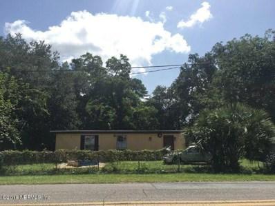 1971 Jammes Rd, Jacksonville, FL 32210 - #: 951776