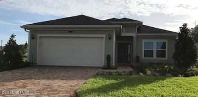 4173 Arbor Mill Cir, Orange Park, FL 32065 - #: 951777