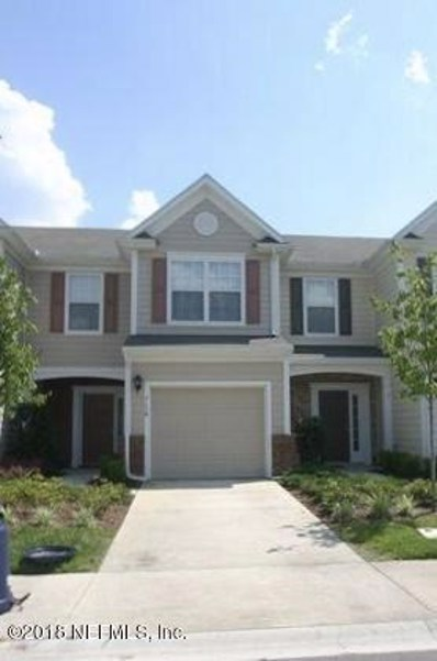 7134 Stonelion Cir, Jacksonville, FL 32256 - #: 951781