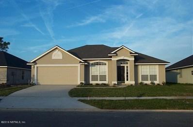 6469 Winding Greens Dr, Jacksonville, FL 32244 - #: 951783