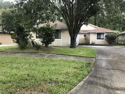 4338 Lake Woodbourne Dr S, Jacksonville, FL 32217 - #: 951789