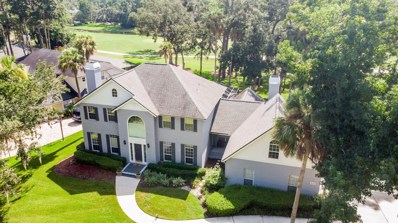 Ponte Vedra Beach, FL home for sale located at 8120 Seven Mile Dr, Ponte Vedra Beach, FL 32082