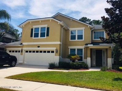 12050 Watch Tower Dr, Jacksonville, FL 32258 - #: 951795