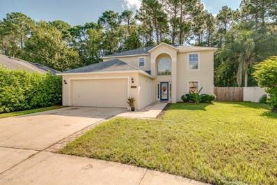 3159 Ash Harbor Dr E, Jacksonville, FL 32224 - #: 951818