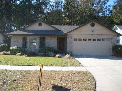 1432 Rose Hill Dr W, Jacksonville, FL 32221 - #: 951826