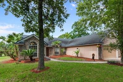 8855 Mountain Lake Ct, Jacksonville, FL 32221 - #: 951828