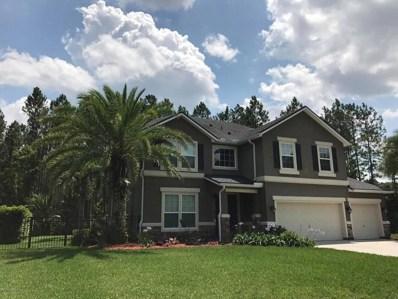 14497 Amelia Cove Dr, Jacksonville, FL 32226 - #: 951829