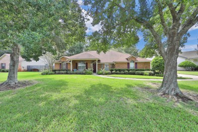 10359 Triple Crown Ave, Jacksonville, FL 32257 - MLS#: 951830