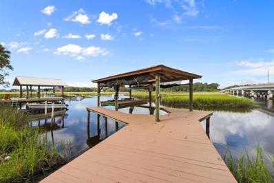 1798 Hammock Cir, Jacksonville, FL 32225 - #: 951831