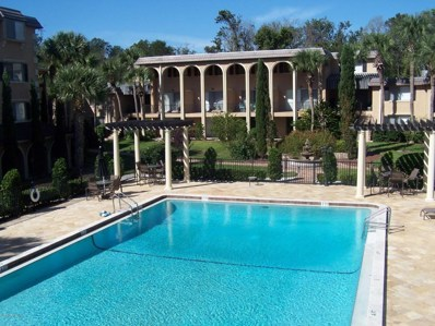 5375 Ortega Farms Blvd UNIT 607, Jacksonville, FL 32210 - #: 951843