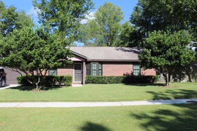 1736 Farm Way, Middleburg, FL 32068 - #: 951850